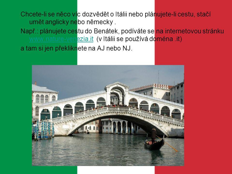 Základní informace najdeme na serveru www.elba.it.www.elba.it Trajekt na ostrov stojí: na osobu 16 EUR za auto 55 EUR za motorku 22 EUR Ubytování v Park Hotel Napoleone**** stojí na noc 1100Kč