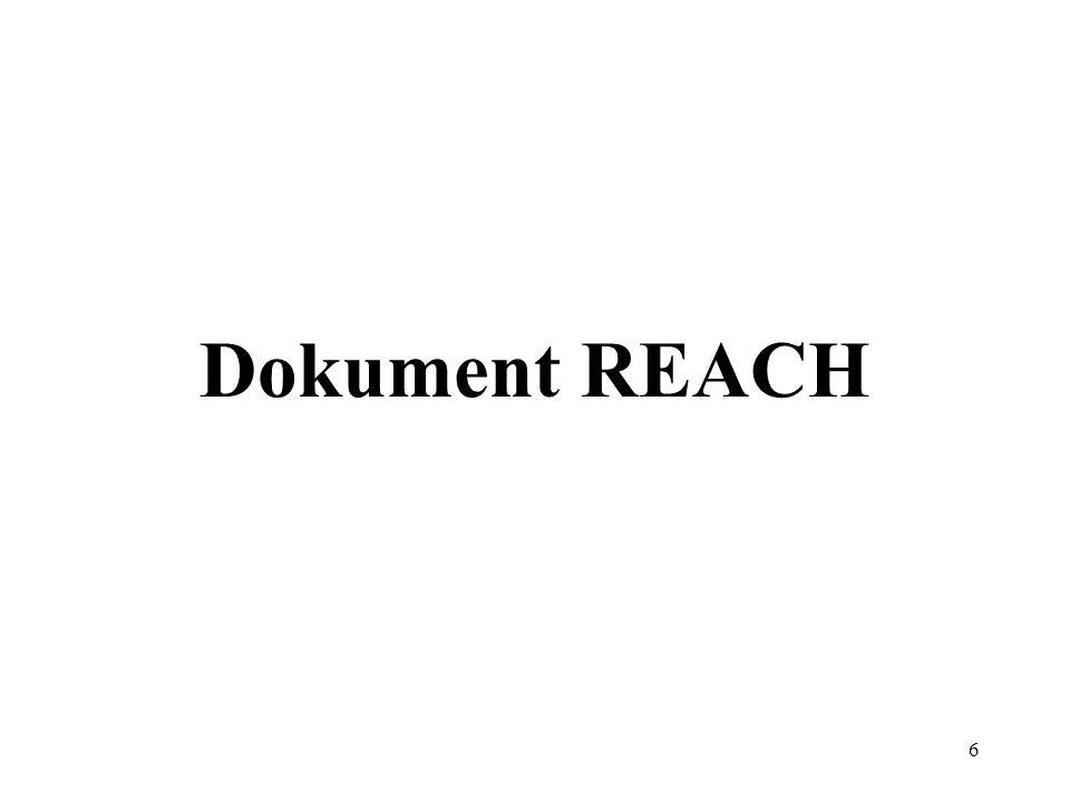 Orgány Agentury  Správní rada  Výkonný ředitel  Výbor pro posuzování rizik (VPR)  Výbor pro socio-ekonomickou analýzu (SEA)  Výbor členských států  Forum pro výměnu informací o prosazování (forum)  Sekretariát  Odvolací senát