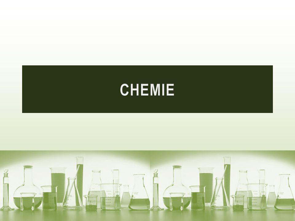 Vhodná pro směsi: Pevná-pevná Princip oddělování: Přechod z pevného přímo do plynného skupenství Využití: Čistění chemických látek (např.