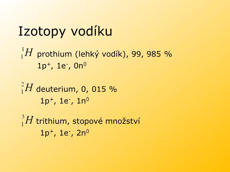 Fyzikální vlastnosti halogenů fluor je žlutozelený plynžlutozelený plyn chlor je žlutozelený zapáchající jedovatý plyn, má dráždivé účinky, ničí bakterie brom je červenohnědá kapalina, její páry jsou jedovaté jod je šedočerná pevná látka, která má schopnost sublimovat Obr.