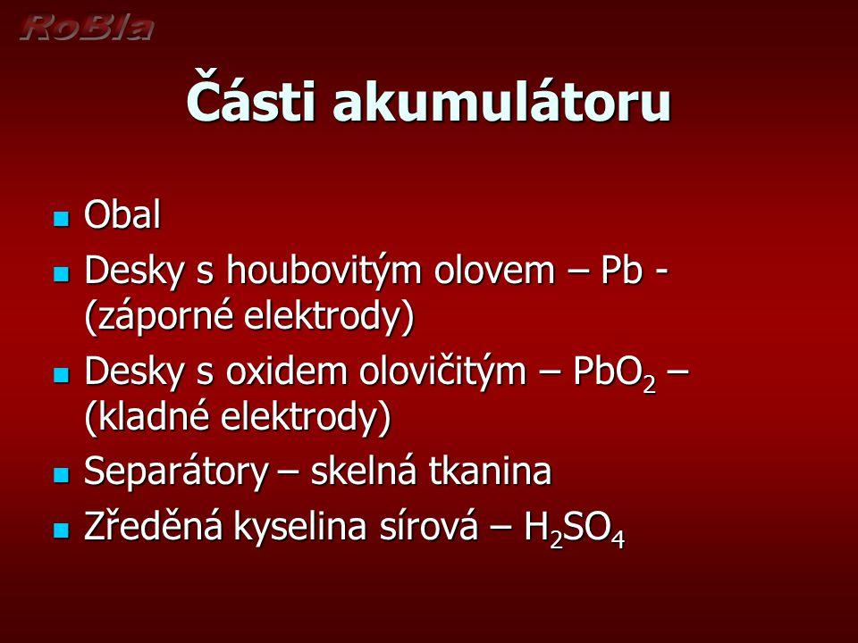 Použité zdroje BLÁBOLIL, R.Informační a komunikační technologie.