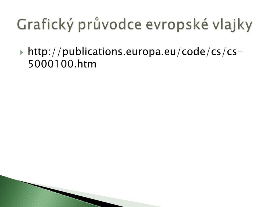  http://publications.europa.eu/code/cs/cs- 5000100.htm