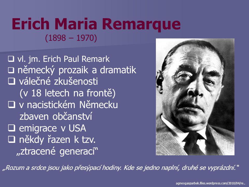  známou postavou světové kultury, že po okupaci Francie hitlerovským Německem se nacisté neodvážili Rollanda zatknout, aby nezpůsobili světovou vlnu