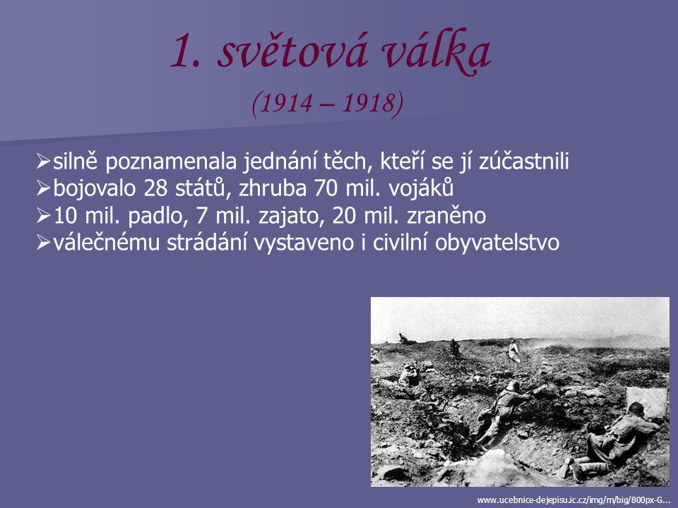 www.ucebnice-dejepisu.ic.cz/img/m/big/800px-G...1.