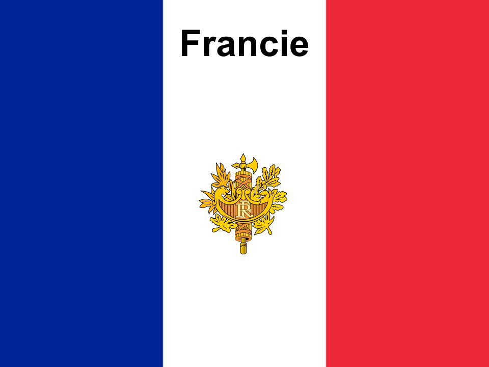 Informace Rozloha: 547 030 km²Rozloha Počet obyvatel: 60 180 529Počet obyvatel Jazyk: francouzštinaJazyk Nejvyšší bod: Mont BlancNejvyšší bod Náboženství: římskokatolickéNáboženství Měna: euro Hlavní město: Paříž