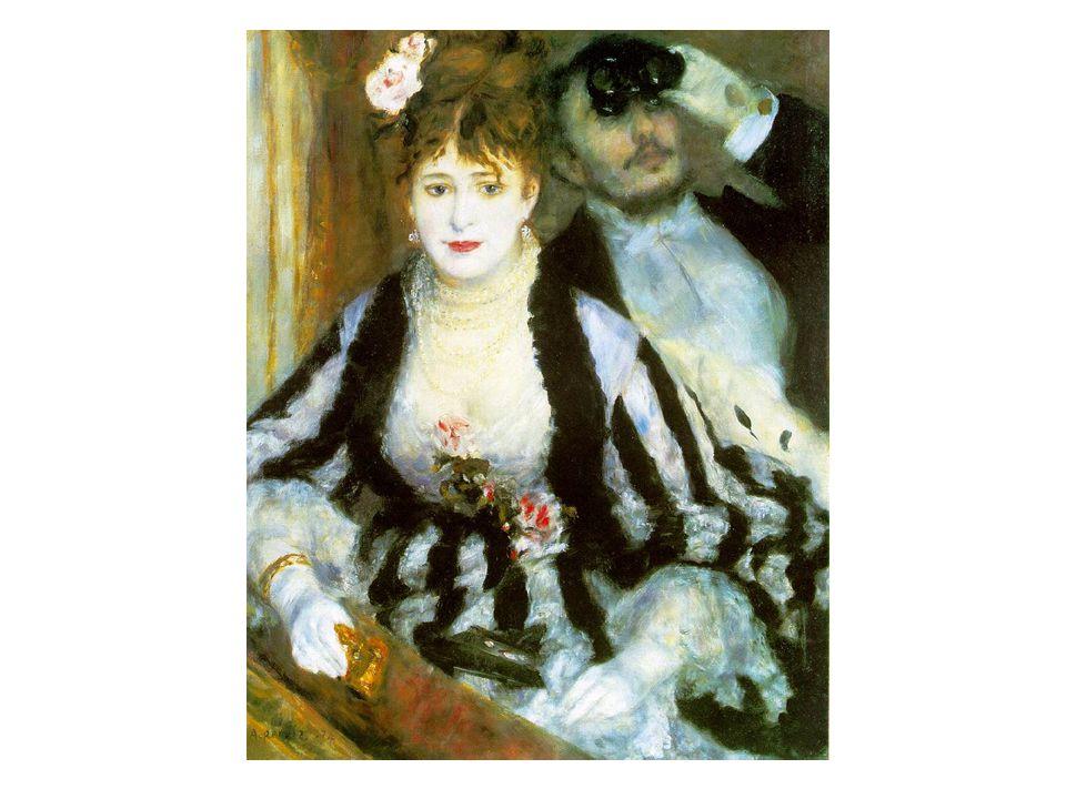 """O Alfredu Sisleym """"Sisley byl nejsubtilnější ze všech impresionistů, byl to malíř s poetickou duší a poetickým štětcem. Eugene Murer, Sisleyho přítel """"Ten nádherný den vřelého přijetí a přátelství zůstal pro mě poznamenaný pocitem, který jsem tušil u stárnoucího umělce, jenž cítil, že paprsek uznání během života nikdy neozáří jeho umění. Gustave Geoffroy, 1923"""