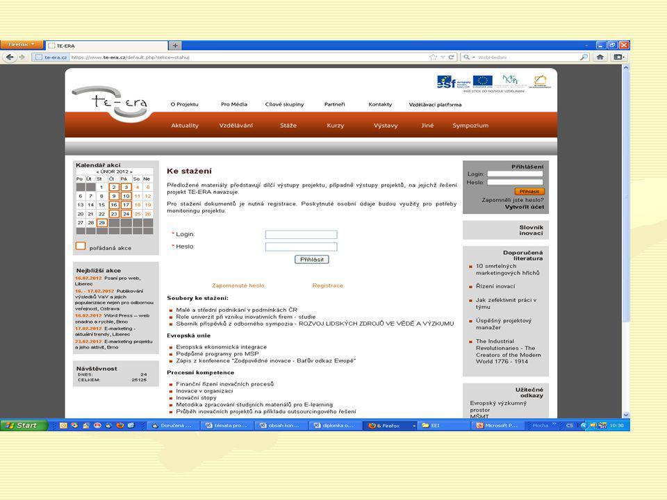 Podmínky absolvování předmětu Přednesení referátu (vybrané téma o EU)Přednesení referátu (vybrané téma o EU)ZKOUŠKA Získaný zápočetZískaný zápočet Písemný testPísemný testklasifikace: - minimálně 60% z testu (max.