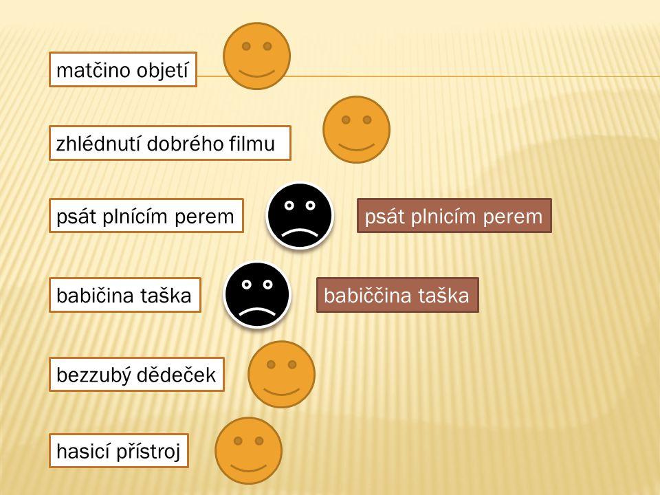  BARONE, Hana a kol.Cvičebnice českého jazyka aneb Co byste měli znát ze základní školy.