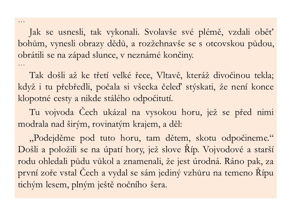Zdroje Obrázky: Obr.