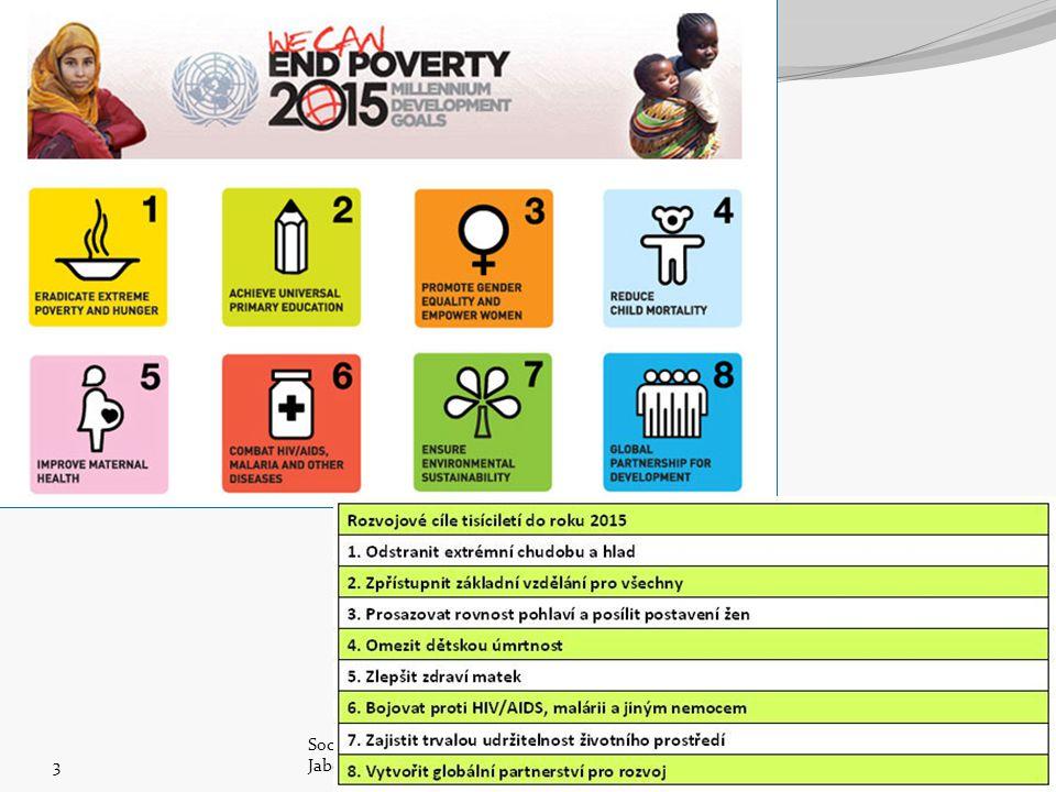 3 Sociální politika v mezinárodním kontextu. Jabok / ETF 2014. Michael Martinek24