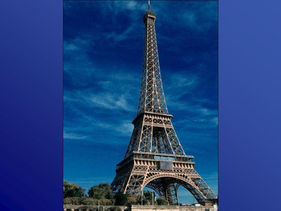 PAŘÍŽ 5. – 9. 9. 2007