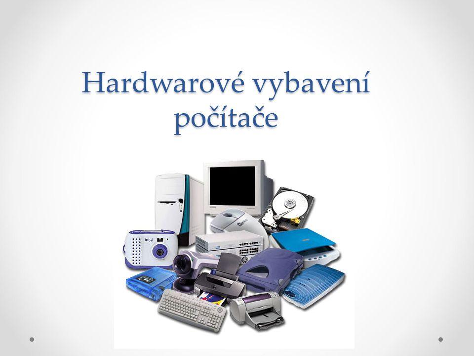 """Typy počítačů: 1.Osobní """"stolní počítač (PC) 2. Notebook 3."""