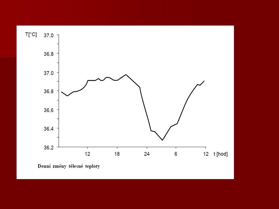 Hnědá tuková tkáň Má vyšší energetickou hodnotu než bílý tuk Má vyšší energetickou hodnotu než bílý tuk Vysoký obsah vody Vysoký obsah vody Dobrá stravitelnost Dobrá stravitelnost Dodává energii pro všechny životní funkce Dodává energii pro všechny životní funkce Při jejím spalování dojde k uvolnění tepla bez třesu svalů Při jejím spalování dojde k uvolnění tepla bez třesu svalů – zejména u novorozenců – zejména u novorozenců Buňky obsahují více různě velkých tukových kapének.