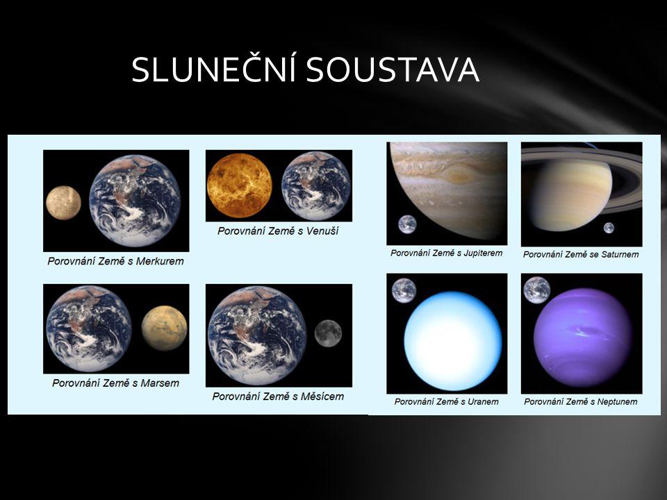 Zpracoval: Marek Kotrč, 6XB Zdroje: http://cs.wikipedia.org/wiki/Vesm%C3%ADr http://cs.wikipedia.org/wiki/Terestrick%C3%A1_planeta http://planety.astro.cz/soustava/1861-planety-slunecni-soustavy KOLEKTIV AUTORŮ, Školní atlas dnešního světa.