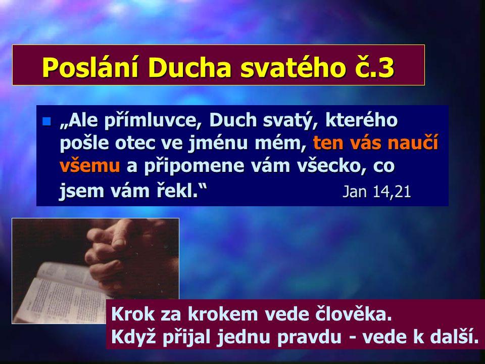 """Bůh je láska, ale je i pravda! n """"Hospodin však řekl: Můj duch se nebude s člověkem věčně zaneprazdňovat. Vždyť je jen tělo…."""" 1Moj 6,3 Potopa - Lidé"""