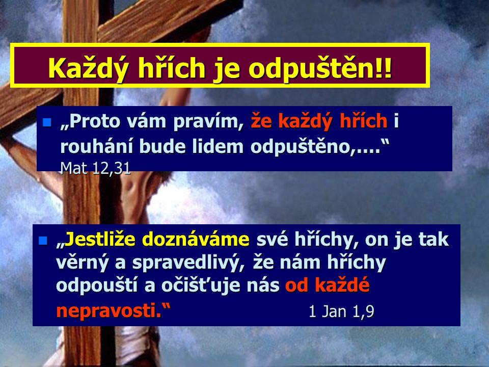 Poslání Ducha sv.č.