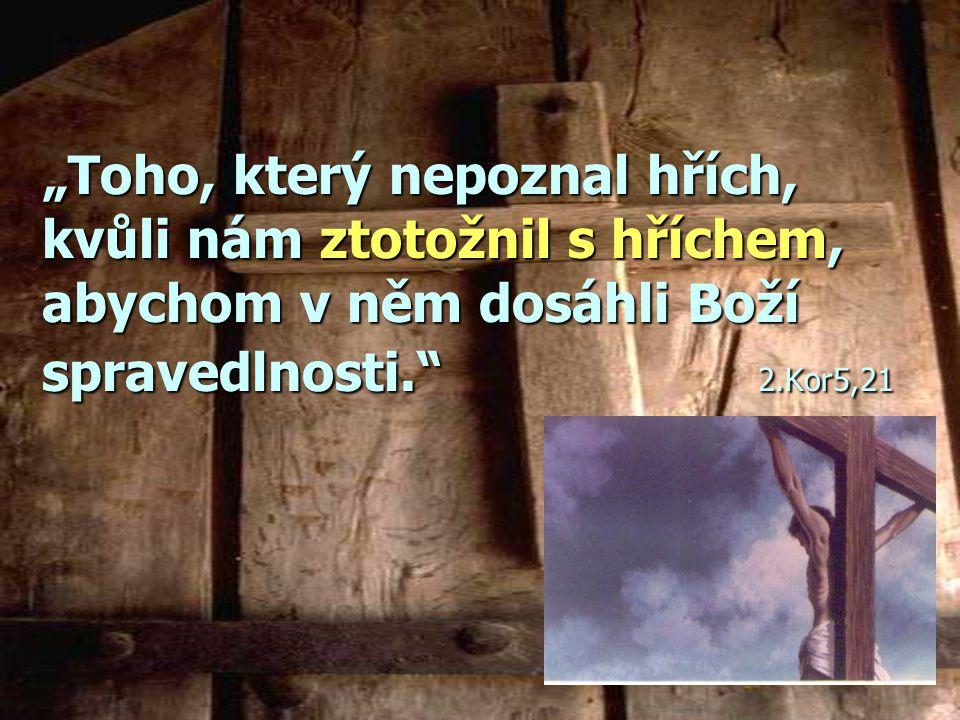 """n """"Nechť n """"Nechť je mezi vámi takové smýšlení, jako v Kristu Ježíši: Způsobem bytí byl byl roven Bohu, Bohu, a přece na své rovnosti nelpěl, nýbrž sá"""