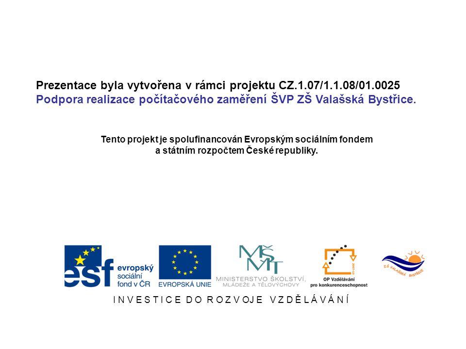 Vítězslav Nezval http://upload.wikimedia.org/wikipedia/commons/a/a1/Vitezslav_Nezval_bust_by_Otakar_Svec_782.jpg http://www.volny.cz/lludvik/nezval/Ne