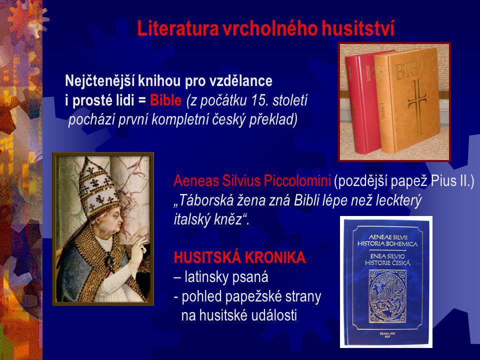 Jan Hus se také zasloužil o vydání DEKRETU KUTNOHORSKÉHO, jenž mění poměr hlasů na pražské univerzitě ve prospěch Čechů. Bavoři, Sasové, Poláci sdílí