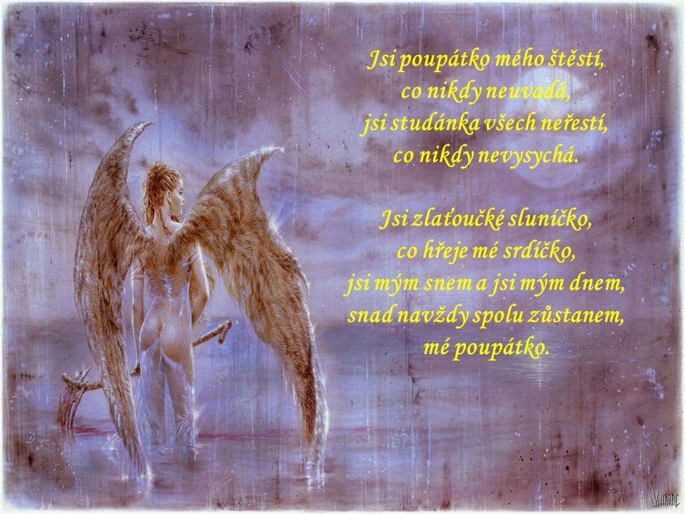P r o milovanou Autor Hanis