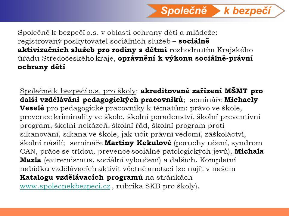 ETAPY KYBERGROOMINGU 3.
