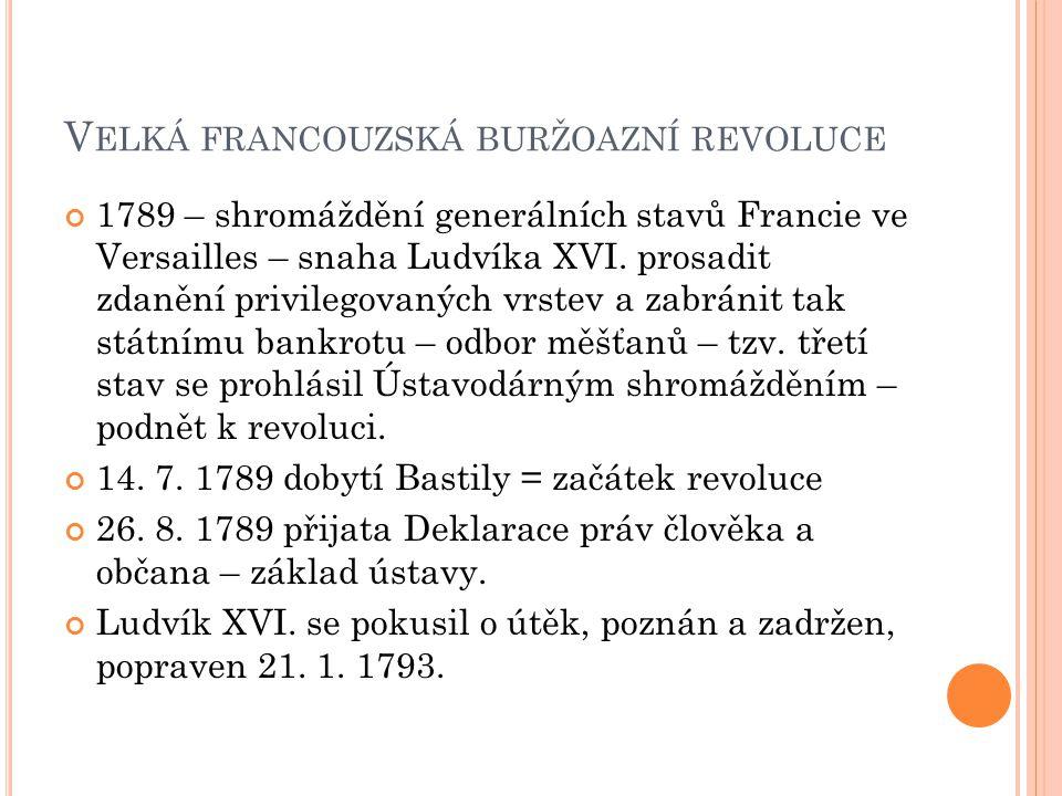 N APOLEONSKÉ VÁLKY 24.6.