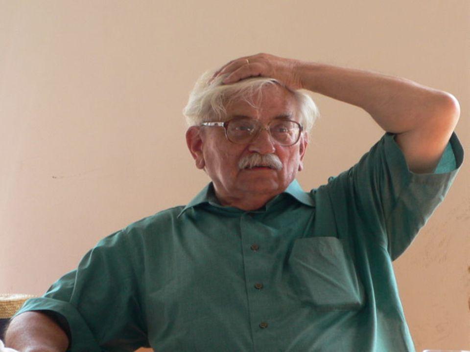 Ludvík Vaculík Ludvík Vaculík (* 23. července 1926 v Brumově) je český prozaik, publicista.23.