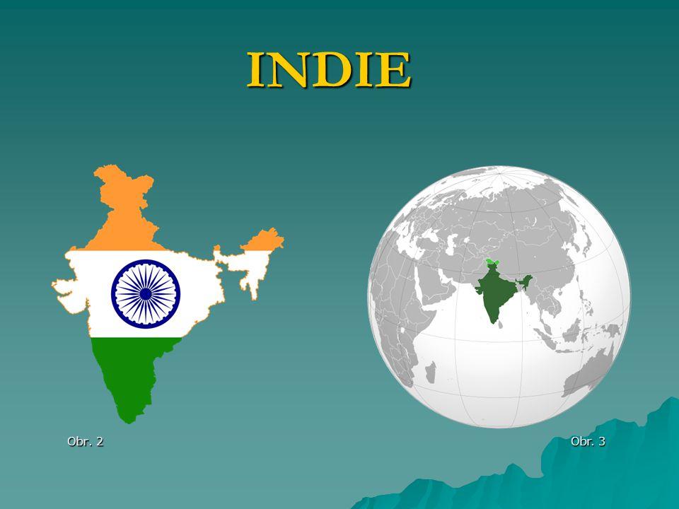 INDIE Obr. 2 Obr. 3