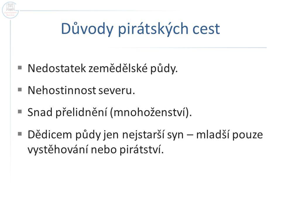 Runové znakové písmo Autor: OlofE, Název:Vaksalastenen.jpg Zdroj:http://cs.wikipedia.org/wiki/Soubor:Vaksalastenen.jpg