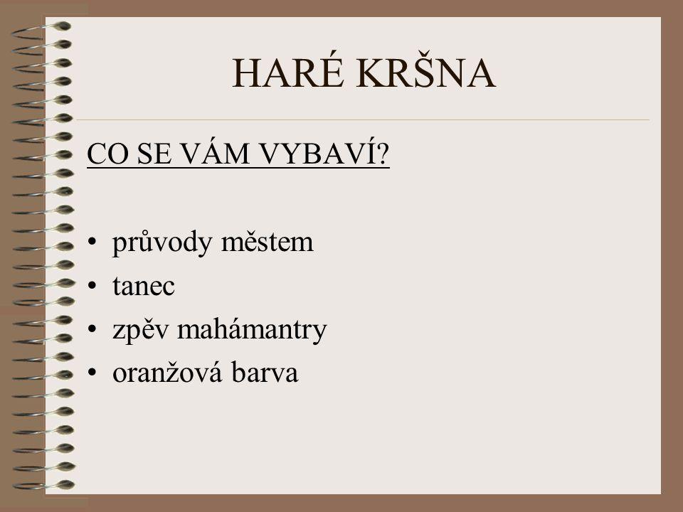 ZDROJE Zuzana Pexová Wikipedie, otevřená encyklopedie (online),(cit.