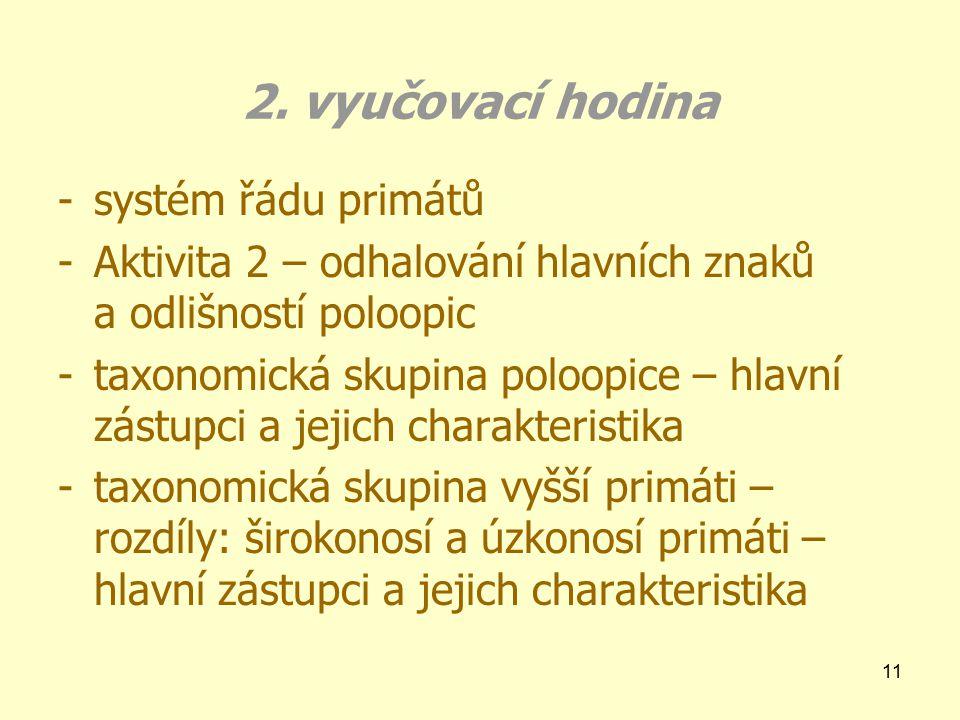 11 2.