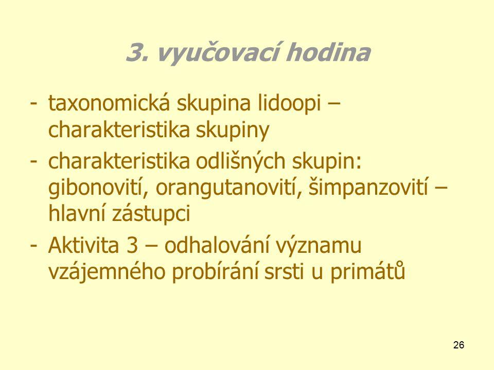 26 3.