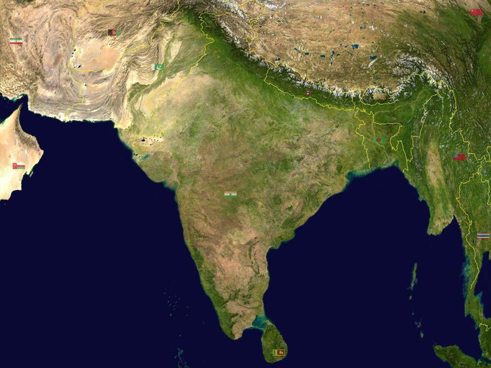 Největší města Indie (odhad 2006) Pramen: World Gazetteer (odhad 2006) 1 436Vadódara (Vadodara)20.2 899Kánpur (Kanpur)10.