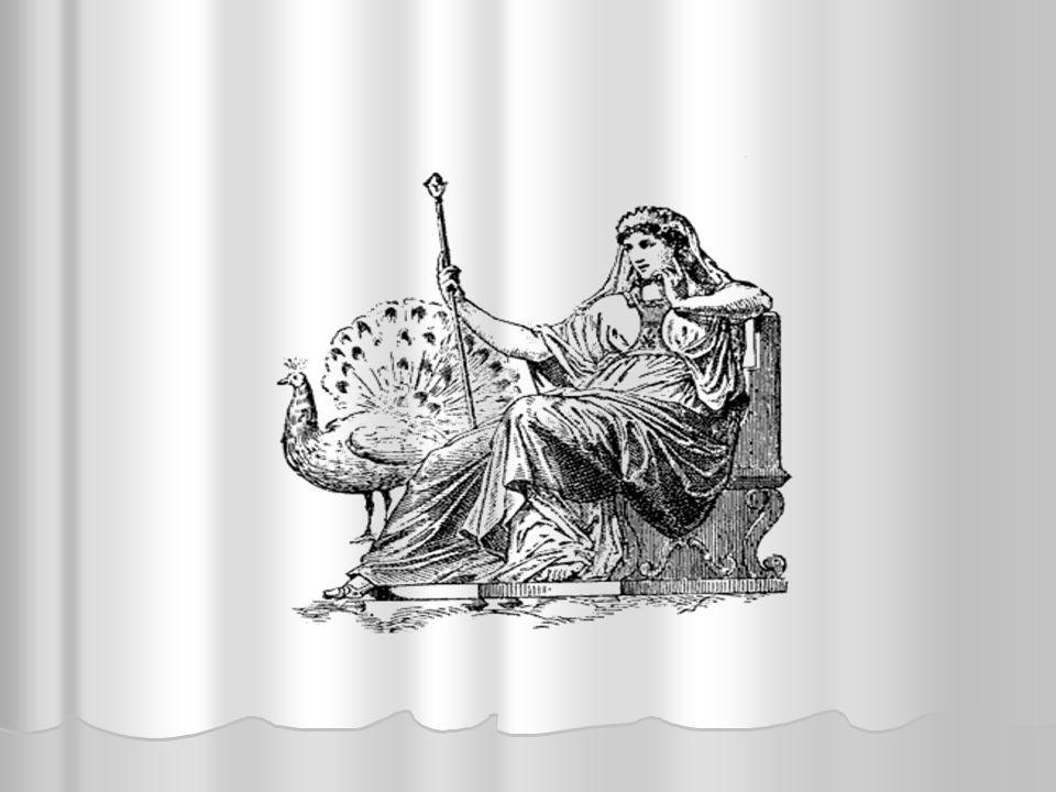 Ostatní bohové Apollon Apollon Artemis Artemis Hermes Hermes Héfaistos Héfaistos Dionýsos Dionýsos Erós Erós … a mnoho dalších … a mnoho dalších