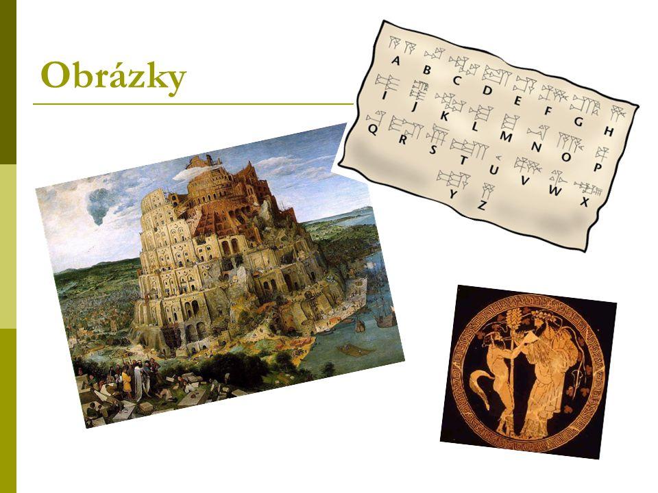 Charakteristika Starověké Mezopotámie Literatura - hymny, modlitby, zaříkávání, nářky, báje, eposy, vědecké tabulky, ponaučení, sumerský královský sez