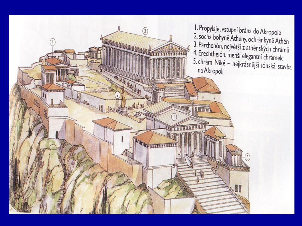 6.stol. p.n.l.
