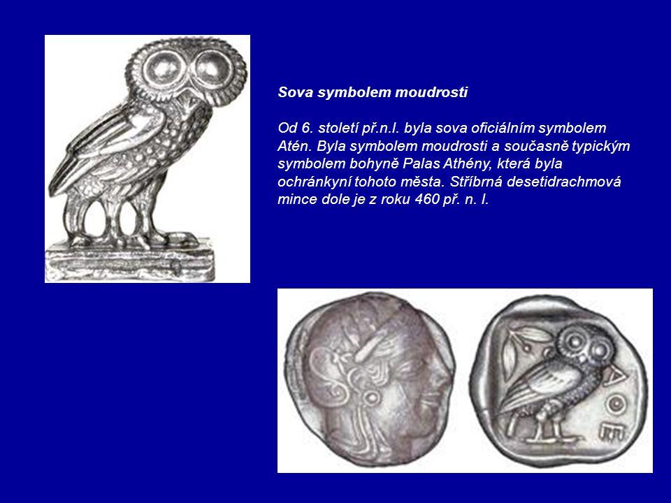 5. stol. p.n.l.  řecko – perské války bitvy u Marathonu, Thermopyl, Salaminy