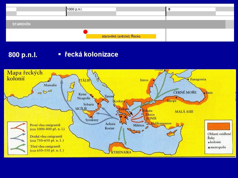 700 p.n.l.