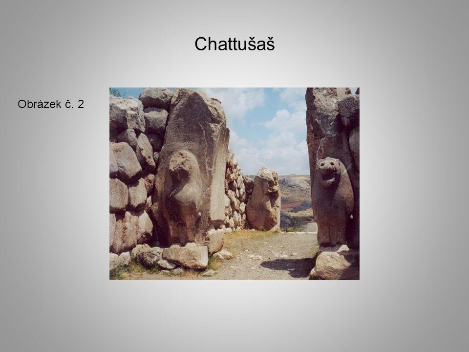 Minojská kultura na Krétě 2.tis. př. n. l. – 14. stol.