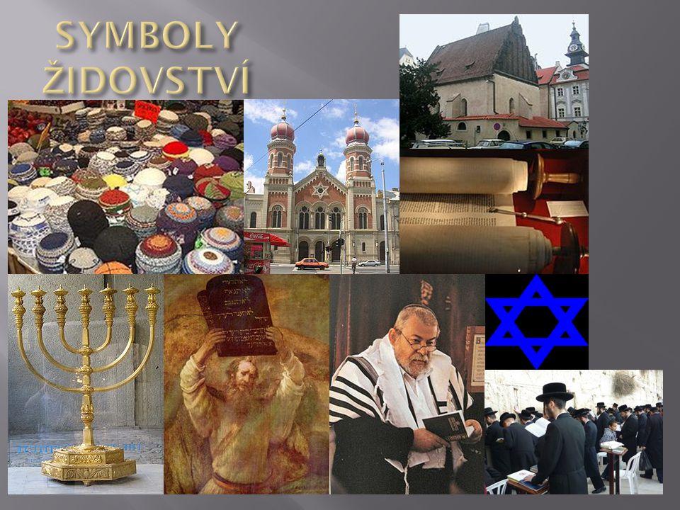  nejrozšířenější světové náboženství  vzniklo v Palestině poč.