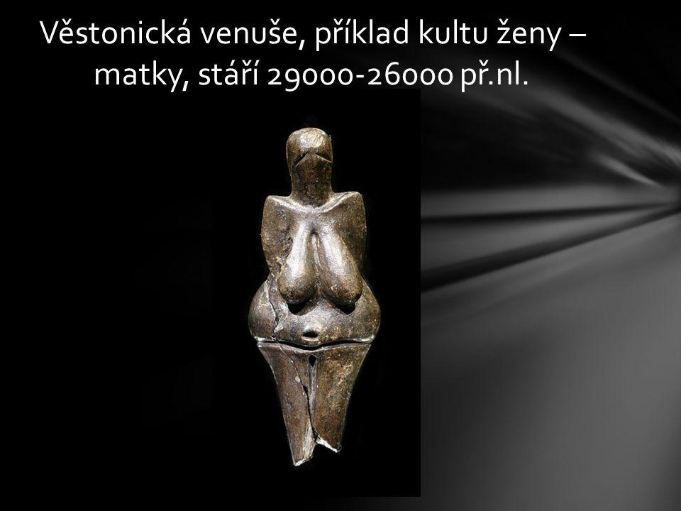 Polys = mnohý + theos = bůh (oba pojmy z řečtiny).