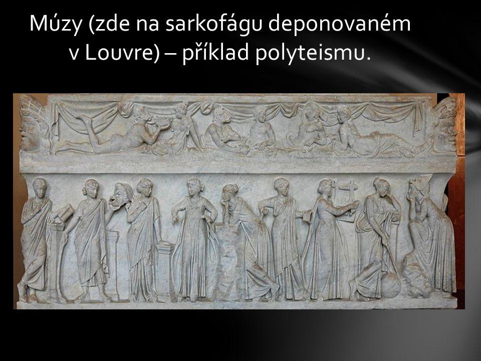 NOVÁK, Petr.wikipedia [online]. [cit. 19.9.2013].