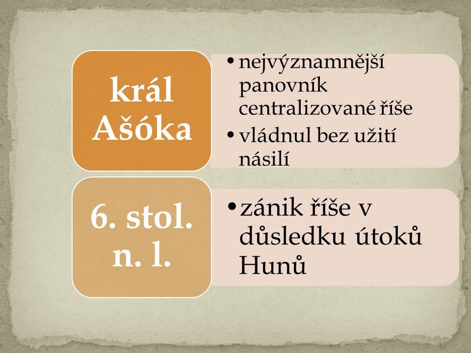 3.tis. př. n. l.