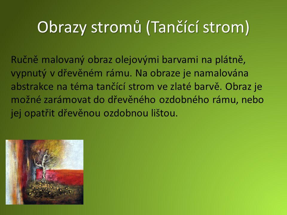 Paměti stromů (Starověk, středověk) Keltové i staří Slované ctili stromy, pro Kelty byl posvátným stromem dub, pro Slovany všechny staré stromy (na českém území dub i lípa, které ve zdejším podnebí dosahují nejvyššího vzrůstu a věku).Tradičním zvykem, jehož původ ale není zcela jasný, bylo vysazování tzv.