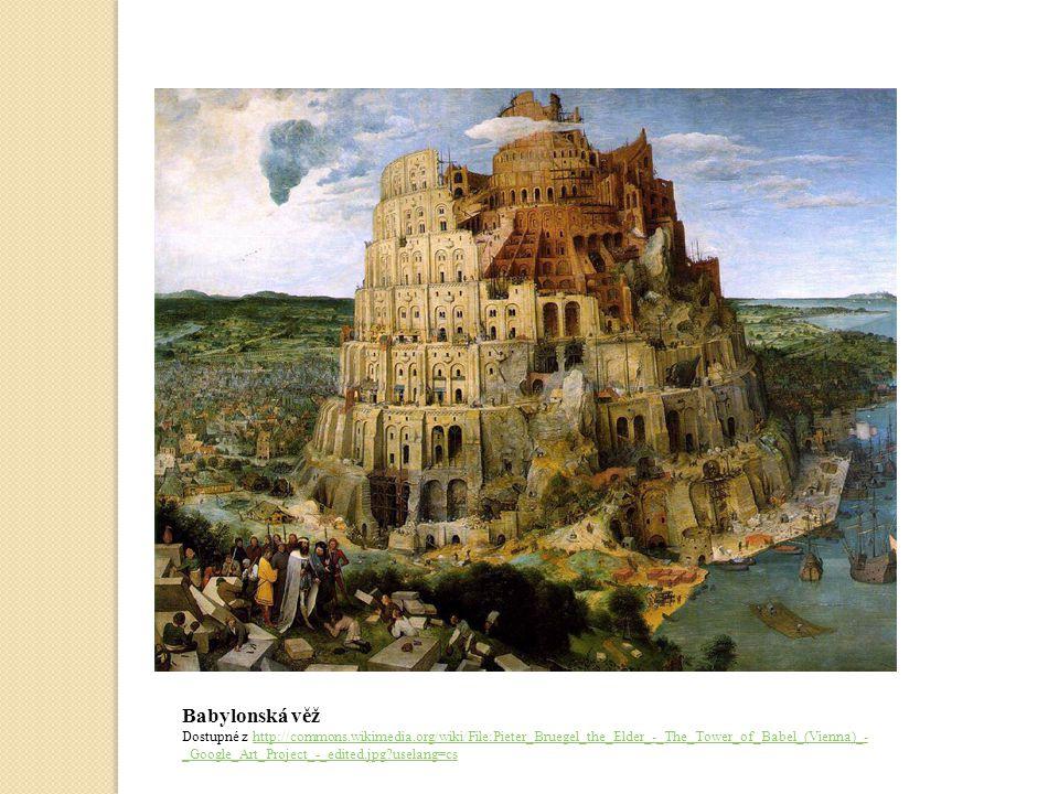 ze 3.tisíciletí př. n. l.