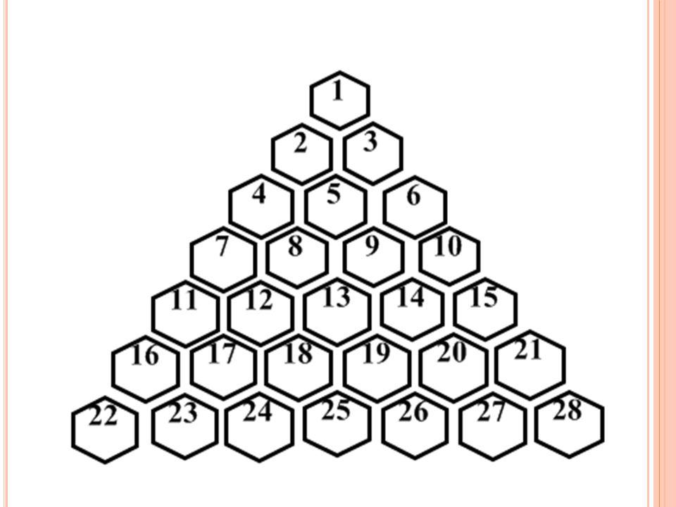 L ITERATURA http://cs.wikipedia.org/wiki/Ornament http://images.google.com/search?hl=cs&biw=1440&bih=699&gbv=2&tbm=isch&sa=1&q=%C4%8D%C3%ADnsk%C3%BD+ornament&oq=%C4%8D% C3%ADnsk%C3%BD+ornament&aq=f&aqi=&aql=&gs_sm=e&gs_upl=58047l59094l0l59406l6l6l0l0l0l0l156l734l1.5l6l0 http://old.hrad.cz/castle/poklad6.html http://images.google.com/search?hl=cs&biw=1440&bih=699&gbv=2&tbm=isch&sa=1&q=relikvi%C3%A1%C5%99e&oq=relikvi%C3%A1%C5%99e&a q=f&aqi=&aql=&gs_sm=e&gs_upl=81531l81687l0l81890l2l2l1l0l0l0l140l140l0.1l1l0 http://cs.wikipedia.org/wiki/Relikvi%C3%A1%C5%99 http://cs.wikipedia.org/wiki/Monstrance http://zpravy.idnes.cz/biblicke-svitky-z-kumranu-prezily-staleti-ted-je-rozezira-lepici-paska-13a-/zahranicni.aspx?c=A100211_183221_vedatech_jw http://cs.wikipedia.org/wiki/Sult%C3%A1n http://images.google.com/search?hl=cs&biw=1440&bih=699&gbv=2&tbm=isch&sa=1&q=sult%C3%A1n&oq=sult%C3%A1n&aq=f&aqi=g4&aql=&gs_ sm=e&gs_upl=250625l251578l0l251844l6l5l0l1l1l0l172l468l2.2l4l0 http://www.dreamlife.cz/jak-si-zije-brunejsky-sultan-top-class/article.html?id=177 http://cs.wikipedia.org/wiki/Renesance http://dejepis.info/?t=117 http://images.google.com/search?hl=cs&biw=1440&bih=699&gbv=2&tbm=isch&sa=1&q=Mona+Lisa&oq=Mona+Lisa&aq=f&aqi=g7&aql=&gs_sm=e &gs_upl=165391l166578l0l166688l9l7l0l3l3l0l172l468l2.2l4l0 http://images.google.com/search?hl=cs&biw=1440&bih=699&gbv=2&tbm=isch&sa=1&q=sixtinsk%C3%A1+madona&oq=sixtinsk%C3%A1+madona& aq=f&aqi=g1&aql=&gs_sm=e&gs_upl=18438l22578l0l22734l18l18l1l12l13l0l203l671l2.2.1l5l0 http://images.google.com/search?hl=cs&biw=1440&bih=699&gbv=2&tbm=isch&sa=1&q=socha+moj%C5%BE%C3%AD%C5%A1e&oq=socha+moj%C 5%BE%C3%AD%C5%A1e&aq=f&aqi=&aql=&gs_sm=e&gs_upl=35594l37531l0l37781l7l7l0l6l6l0l156l156l0.1l1l0 http://images.google.com/search?hl=cs&biw=1440&bih=699&gbv=2&tbm=isch&sa=1&q=kopule+d%C3%B3mu+ve+florencii&oq=kopule+d%C3%B3 mu+ve+florencii&aq=f&aqi=&aql=&gs_sm=e&gs_upl=1516l3563l0l3766l13l13l0l12l0l0l78l78l1l1l0 http://images.google.com/search?hl=cs&biw=1440&bih=