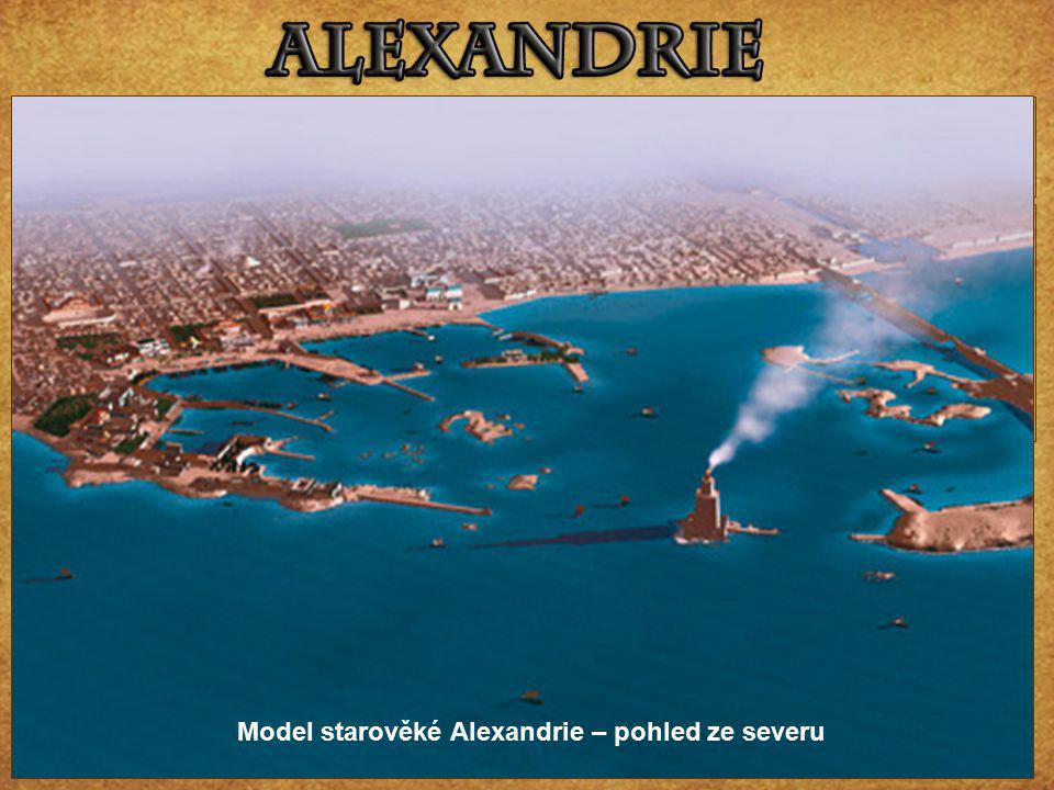 V roce 300 př.n.l., zhruba čtyři roky po odjezdu Demétria z Faléra do Alexandrie, obdržel od něj Euklides společně s dalšími významnými řeckými vědci
