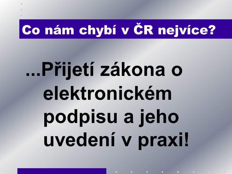 Děkuji Vám za pozornost.Doc. Ing. Vladimír SMEJKAL, CSc.