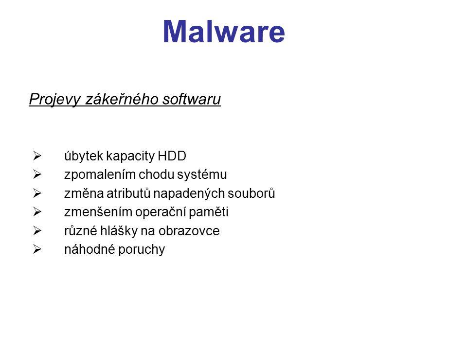 """1) Počítačový vir  dokáže se sám šířit bez vědomí uživatele  k šíření využívá jiné soubory – hostitele  vytváří své """"kopie a ty připojuje k jiným programům, tzv."""