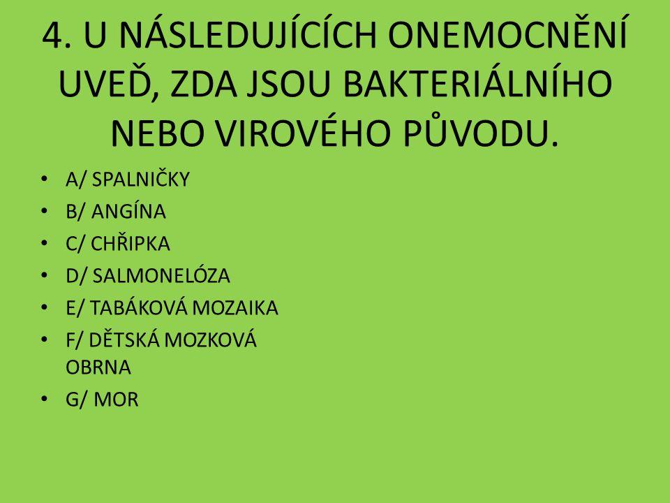 Seznam použitých zdrojů Obr.1 www.biomach.cz [online].